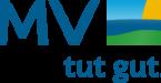 Logo MV tut gut